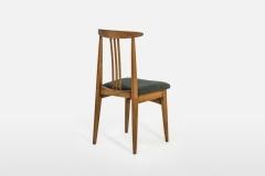 krzesło typ 200/100B, M. Zieliński